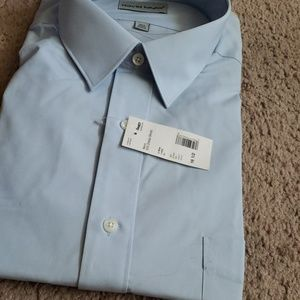 Mens shirt NWT
